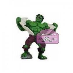 094 - Savage Hulk