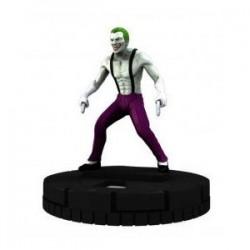 207 - The Joker