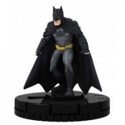 FF001 - Batman