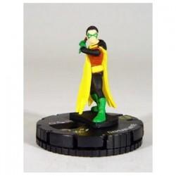 FF002 - Damian Wayne