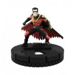 FF004 - Red Robin