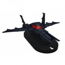 V002 - Batwing