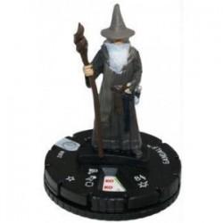 002 - Gandalf