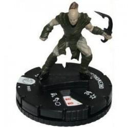 003 - Orc Swordsman