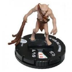 008 - Grinnah the Goblin