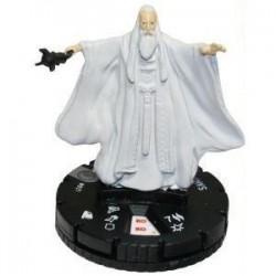 021 - Saruman