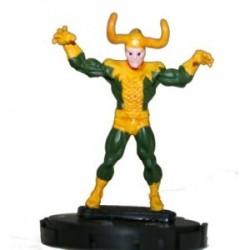 006 - Loki