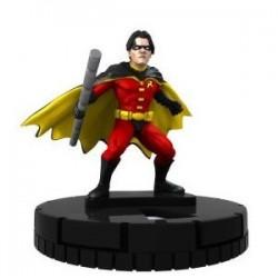 012 - Robin