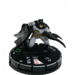 013 - Batman