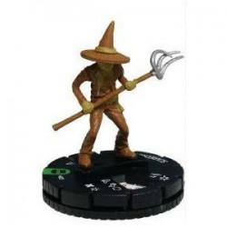 023 - Scarecrow