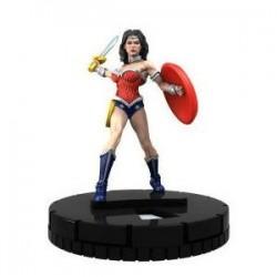 034 - Wonder Woman