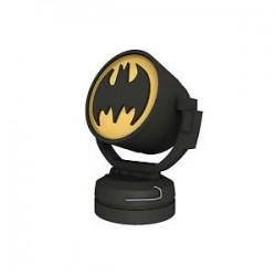 S101 - Bat Signal