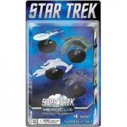 Star trek heroclix -...