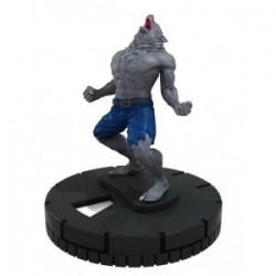 014 - Werewolf