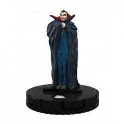 016 - Dracula