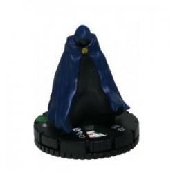 022 - Cloak
