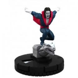 028 - Morbius