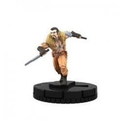 031a - Kraven the Hunter