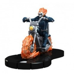 046 - Ghost Rider