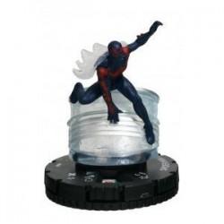 049 - Spider-Man 2099