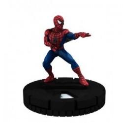 201 - Spider-Man