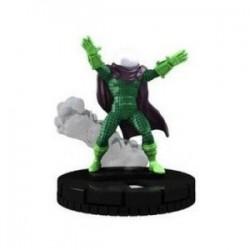 206 - Mysterio