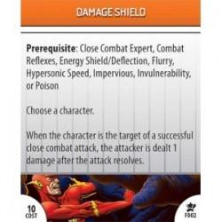 F002 - Damage Shield