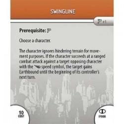 F008 - Swingline