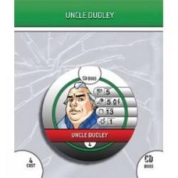 B005 - Uncle Dudley