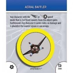 S005 - Aerial Baffler