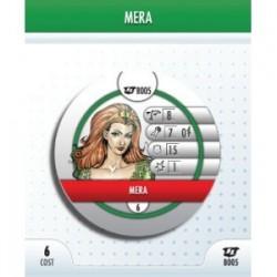 B005 - Mera