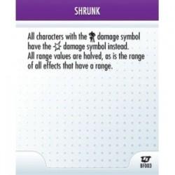 BF003 - Shrunk
