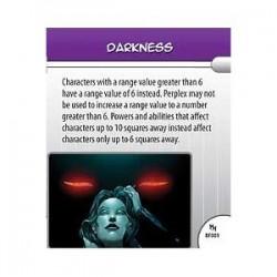 BF001 - Darkness