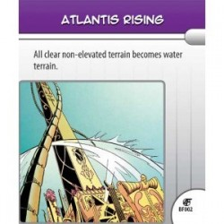 BF002 - Atlantis Rising
