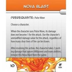 F004 - Nova Blast