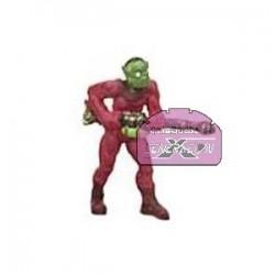 019 - Skrull Agent