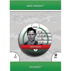 B001 - Jamie Madrox