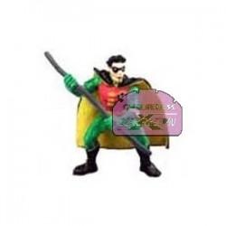 028 - Robin
