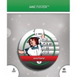 B003 - Jane Foster