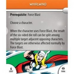 F006 - Whirlwind