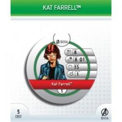 B006 - Kat Farrell