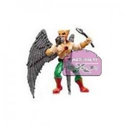 033 - Hawkman