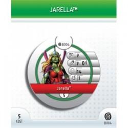 B004 - Jarella