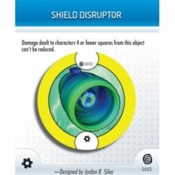 S002 - Shield Disruptor