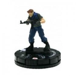 005 - Extremis Soldier