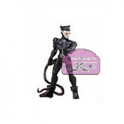 038 - Catwoman
