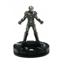010 - Iron Man Mk 15