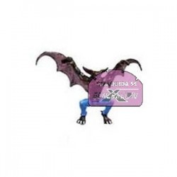 040 - Man-Bat