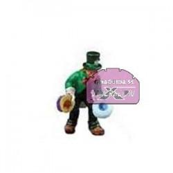 047 - Mad Hatter