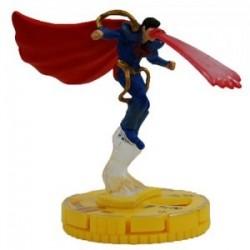 062 - Superboy Prime